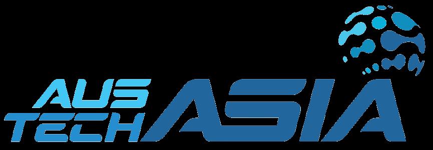AusTech Asia